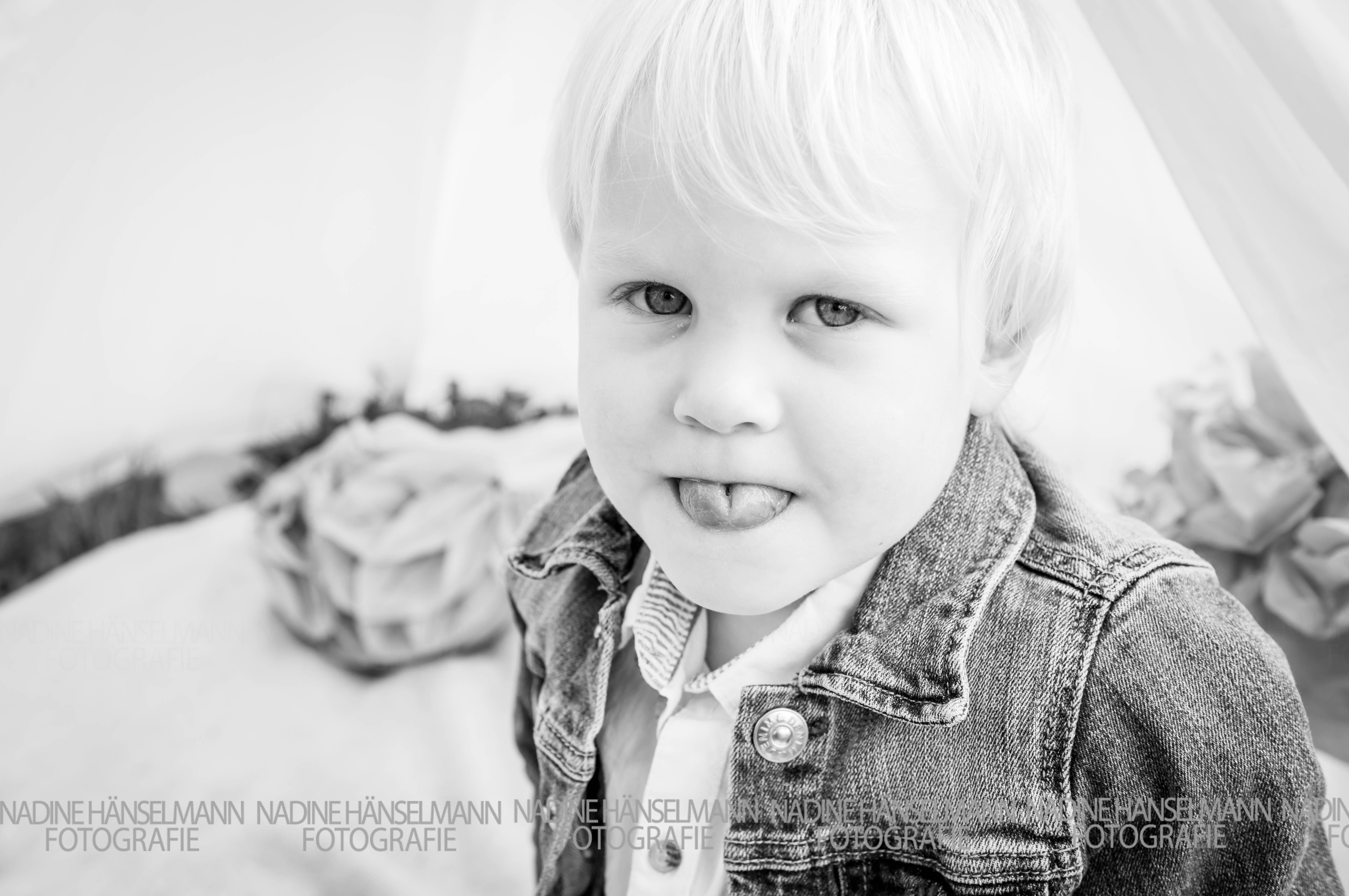 HaenselmannFotografie-3650