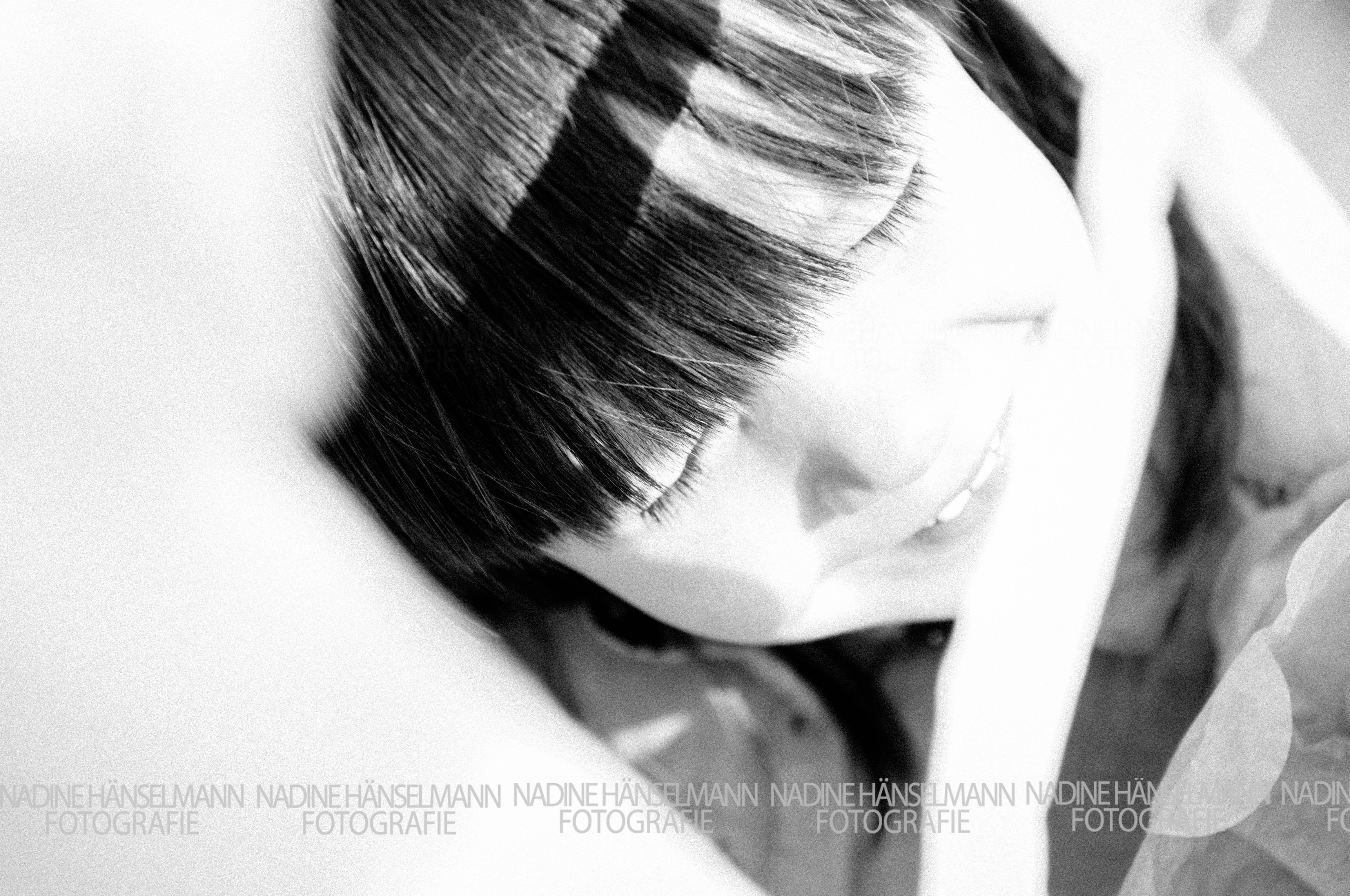 HaenselmannFotografie-3804